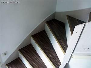 Planche Pour Marche D Escalier Gallery Of Planche Pour