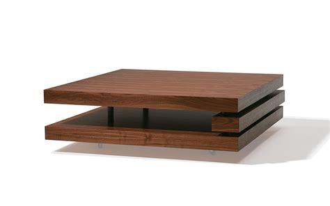 Der Couchtisch Aus Holzmodern Tables Folding Furniture Design Ideas 1 by Couchtisch Lazy Couchtisch Crashglas Baidani Design
