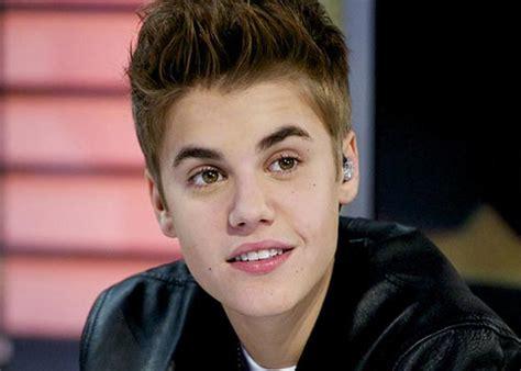 Justin Bieber 2013 Music