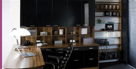 Office Furniture Yeadon by Fitted Office Furniture Uk Supplier