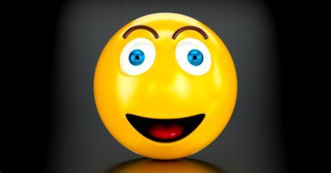 What Emoji Am I? - Quiz - Quizony.com