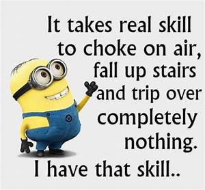 50 Of the Most Quirky and Funny Minion Quotes – OddMeNot