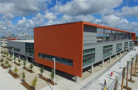 clemsons zucker center  open  era  engineering