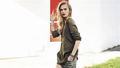Cara Delevingne Wallpapers 1920 1080 Shoot Reserved