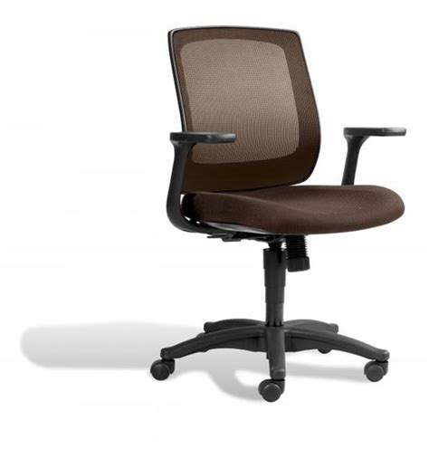 low back mesh desk chair in office chairs
