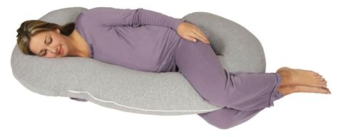 pillow for pregnancy top 8 sleep aids during pregnancy new health advisor