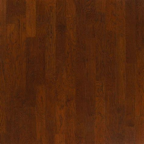 millstead hickory dusk 3 4 in thick x 4 in width x