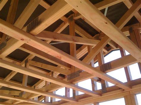 Week 15 Unitec Carpentry 29 June