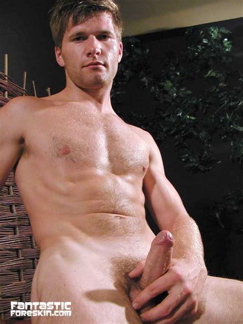 Gay Porn S Gods Of Poland Fantastic Foreskin The