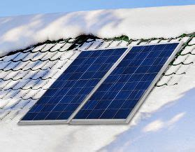 coleman solar panels accessories canadian tire