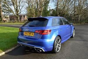 Audi A3 8v : audi a3 to rs3 5 door 8v body kit xclusive customz ~ Nature-et-papiers.com Idées de Décoration