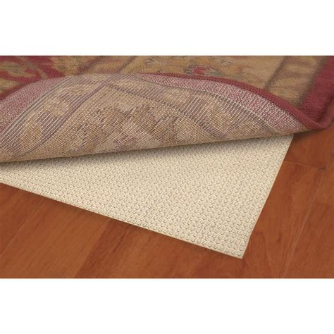 one rug guide rug pad 155741 rugs at sportsman 39 s guide