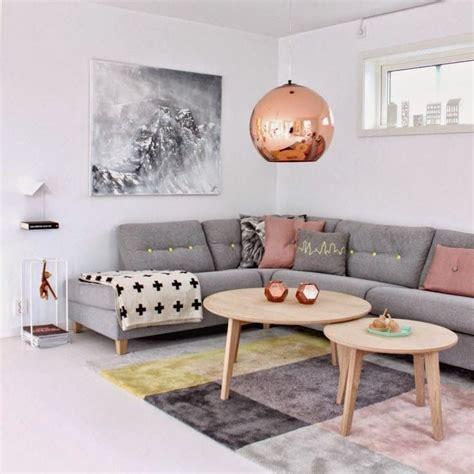 grey sofa decor the 25 best ideas about grey sofa decor on pinterest grey sofas lounge decor and grey sofa