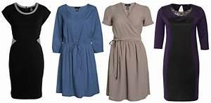 morphologie en h robes h pinterest blog With robe mariée morphologie