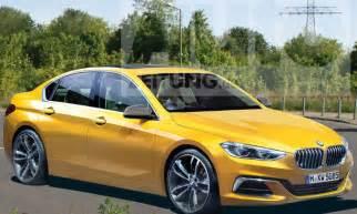 I30 Leser Test Aktion by Ford 2017 Alle Informationen Hier Autozeitung De
