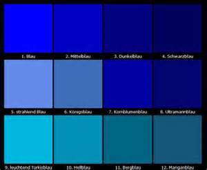 wohnung einrichten tapeten blautöne wandfarbe welche farben muß ich mischen um einen blauton zu erreichen joscom de