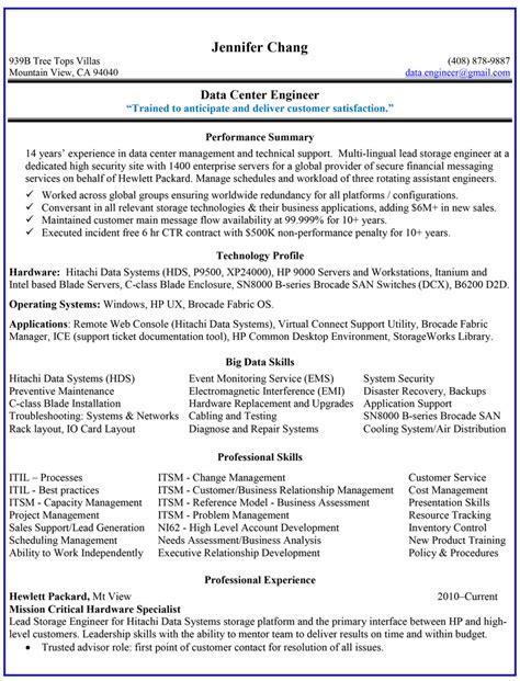 knock em dead resume templates resume ideas