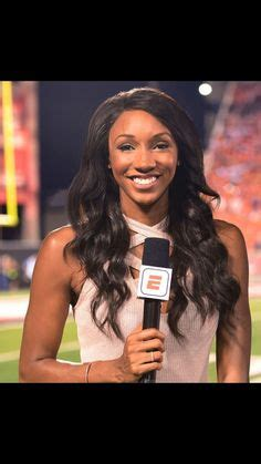 15 Best Maria Taylor images in 2020 | Maria taylor, Taylor ...