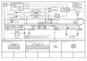 Chevy Truck Instrument Wiring Diagram