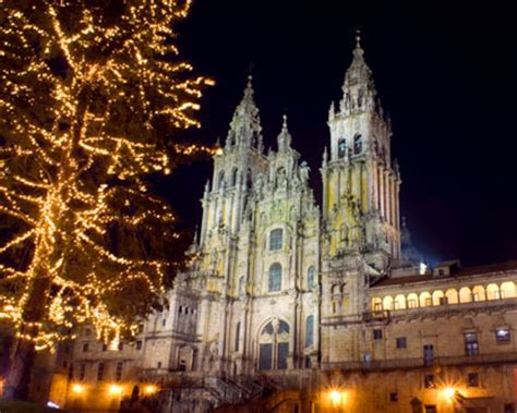 images of christmas in spain in spain 2019 spain traditions vacations
