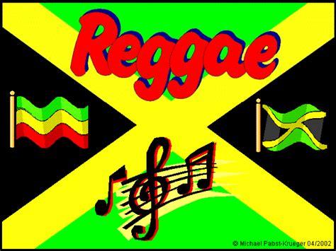 Download lagu ska reggae mp3 di metro musik. Mengenal Sejarah Musik Reggae