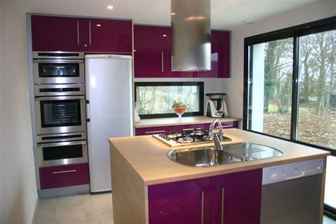 style de cuisine moderne photos выбрать стиль кухни стильные интерьеры