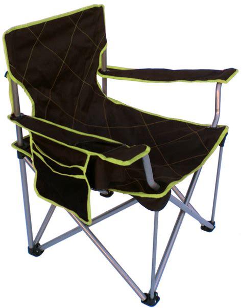 Big Kahuna Chair Australia by The Big Kahuna Heavy Duty Oversized Chair