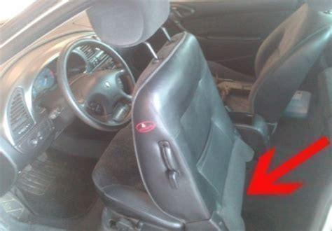 logiciel pour effacer voyant airbag voyant airbag allum 233 citro 235 n xsara astuces pratiques