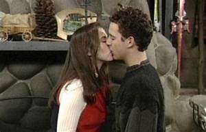 Ben Savage turns 35: The life lessons we learned from Cory ...