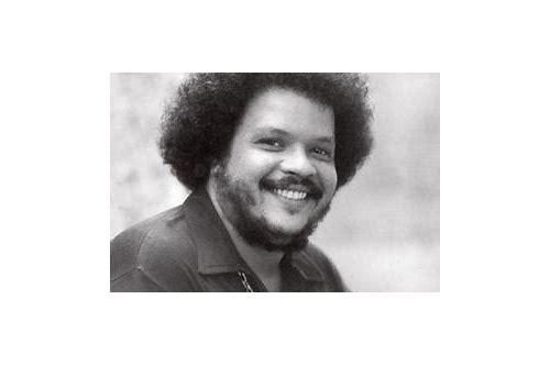 tim maia 1978 baixar musicas gratis