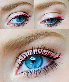 1000 images about Best of NYX on Pinterest