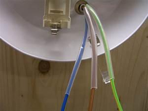 Badezimmer Lampe Ikea : lampen ingolstadt badezimmer lampe anschliessen ~ Michelbontemps.com Haus und Dekorationen
