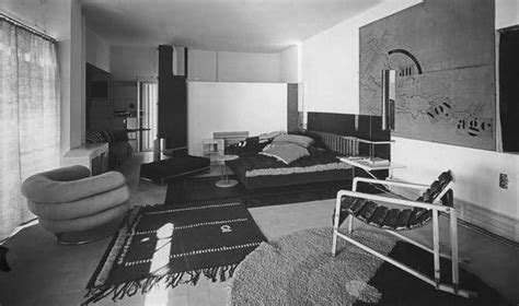 eileen gray freed  seclusion   york times