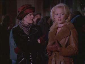 Sabrina, the Te... Hilda Zelda Quotes