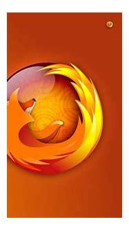 3D Firefox Wallpapers - Top Free 3D Firefox Backgrounds ...
