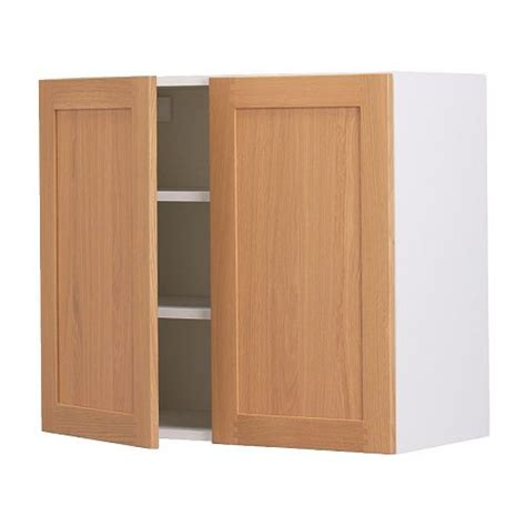 Ikea Kitchen Cabinet Doors by Ikea Kitchen Cabinet Doors Harringay