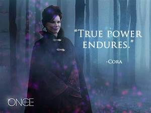 Evil Queen Once Upon A Time Quote | Quote Number 611408 ...