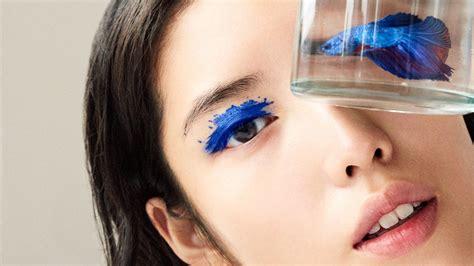 monolids  beautiful  beauty bloggers share