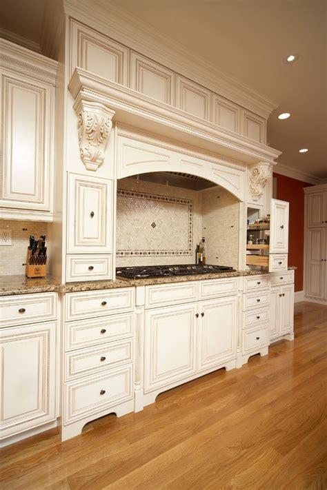 le bon coin meuble de cuisine meuble de cuisine le bon coin 13 idées de décoration