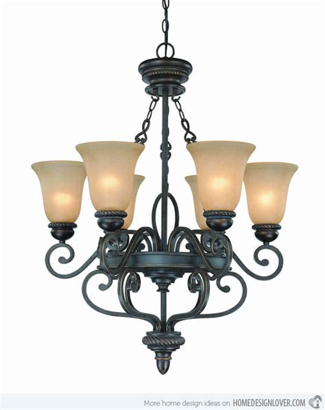 wrought iron lighting 20 wrought iron chandeliers decoration for house