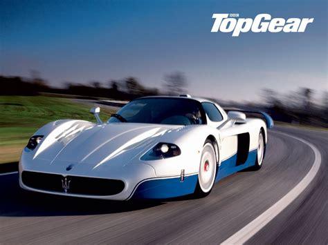 top gear p top gear wallpaper  fanpop
