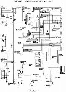 Image Of Ford Alternator Wiring Diagram Internal Regulator