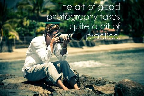 The Most Useful Photography Tips And Tricks That Make You