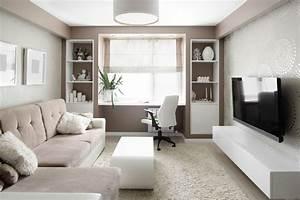 blog deco decoratrice decorateur architecture interieure With salle de bain design avec formation décorateur d intérieur toulouse