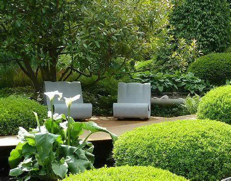 modern garden landscape interior decorating pics modern gardens