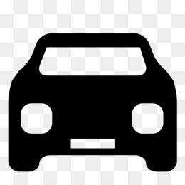 Logo des constructeurs de voiture. Logo Voiture Word - All logos work with eps, ai, psd and ...