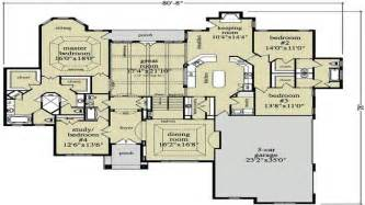 house plans open open ranch style home floor plan luxury ranch style home plans open floor plan cottage