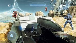 Halo: The Master Chief Collection (Game) - Giant Bomb