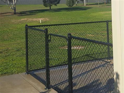 Sa Security Fencing