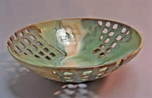 keramik design obstschale aus keramik 33 modelle archzine net